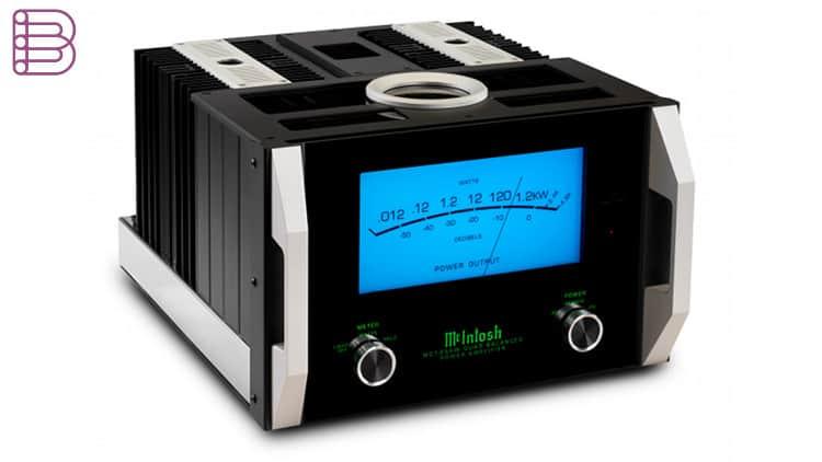 mcintosh-mc125kw-power-amplifier-4