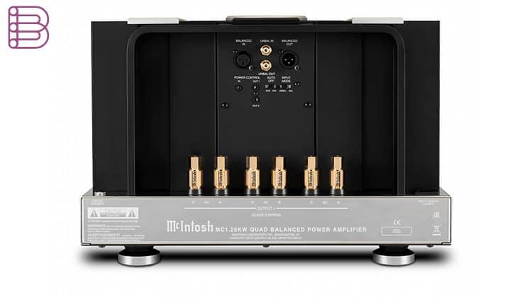 mcintosh-mc125kw-power-amplifier-5
