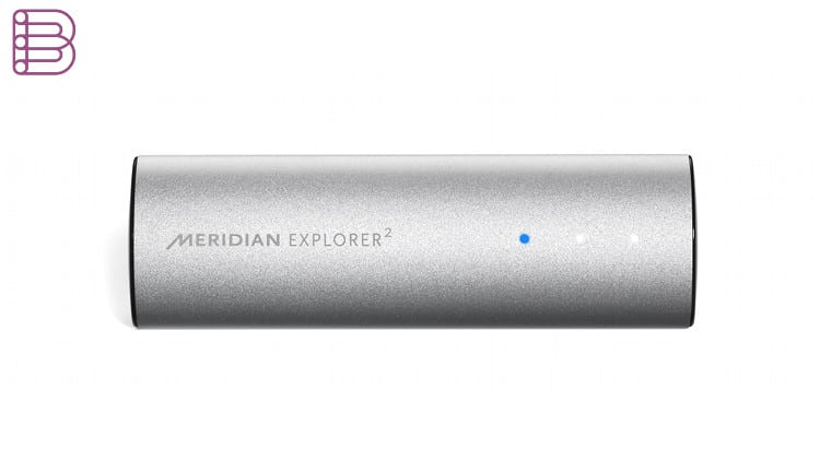 meridian-explorer2-pocket-usb-dac-2
