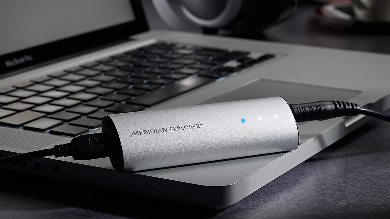 meridian-explorer2-pocket-usb-dac