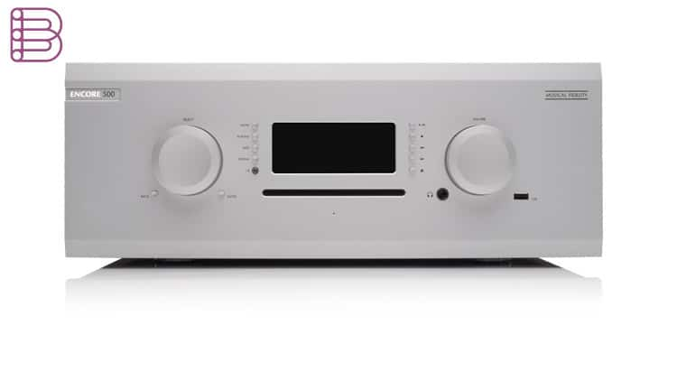 musical-fidelity-m8-encore-500-streaming-music-system-4