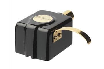 ortofon-spu-wood-cartridge