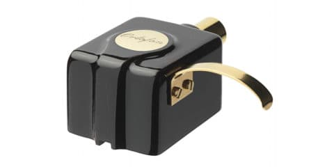 ortofon-spu-wood-cartridge