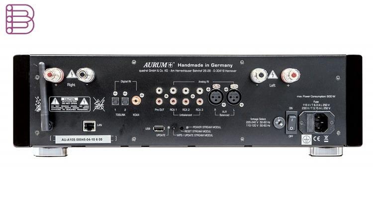 quadral-aurum-a10s-streaming-amplifier-3
