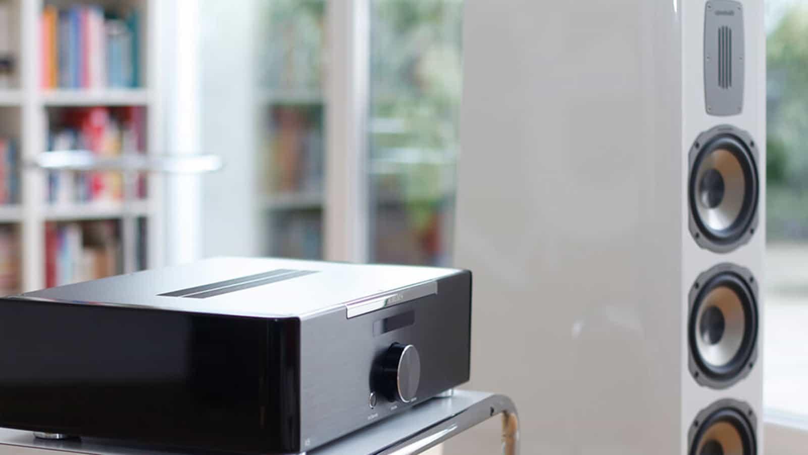 quadral-aurum-a10s-streaming-amplifier