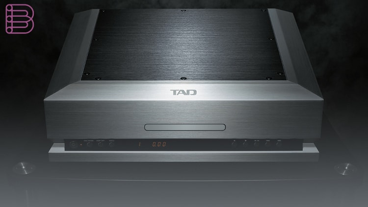 tad-evolution-series-d1000mkii-disc-player-2