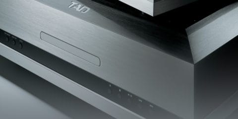 tad-evolution-series-d1000mkii-disc-player