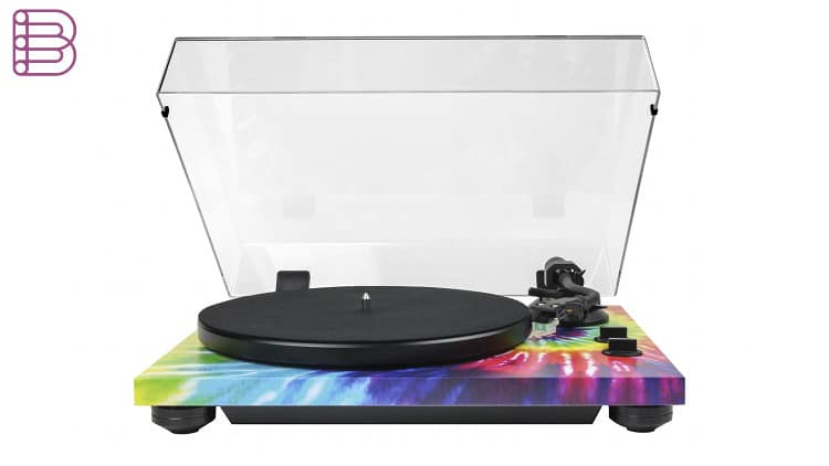teac-tn420-colorful-turntable-system-2