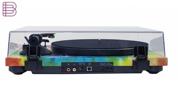 teac-tn420-colorful-turntable-system-3