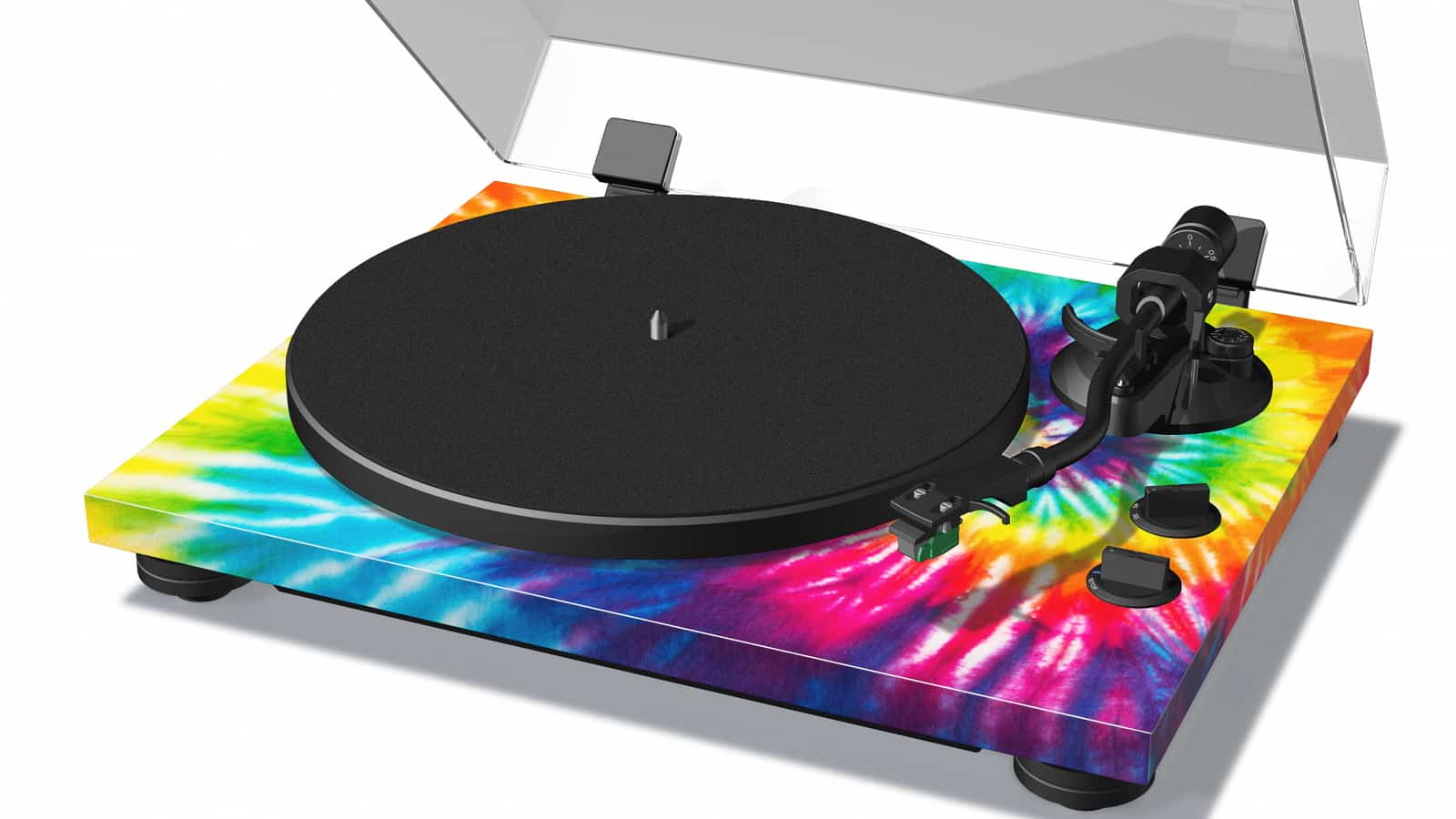 teac-tn420-colorful-turntable-system