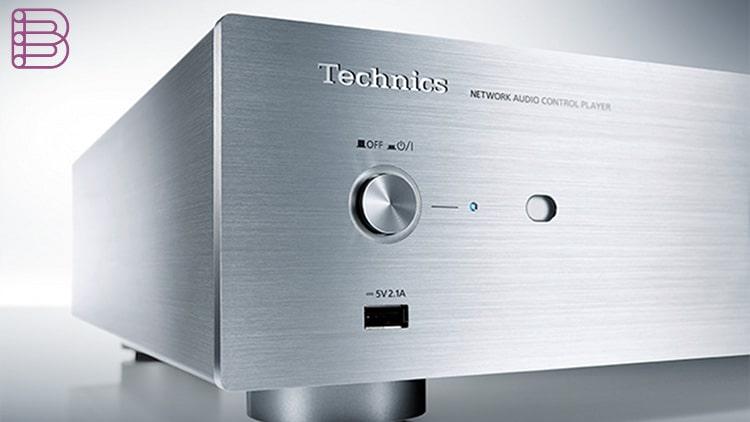 technics-network-audio-control-player-sur1-2
