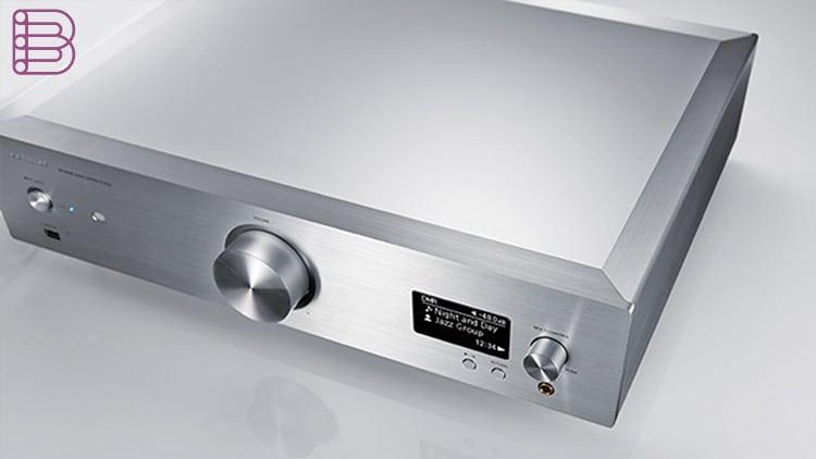 technics-network-audio-control-player-sur1-4