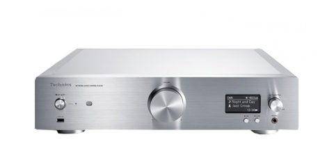 technics-network-audio-control-player-sur1