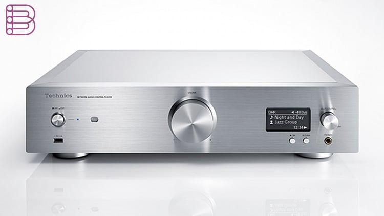 technics-network-audio-control-player-sur1-5