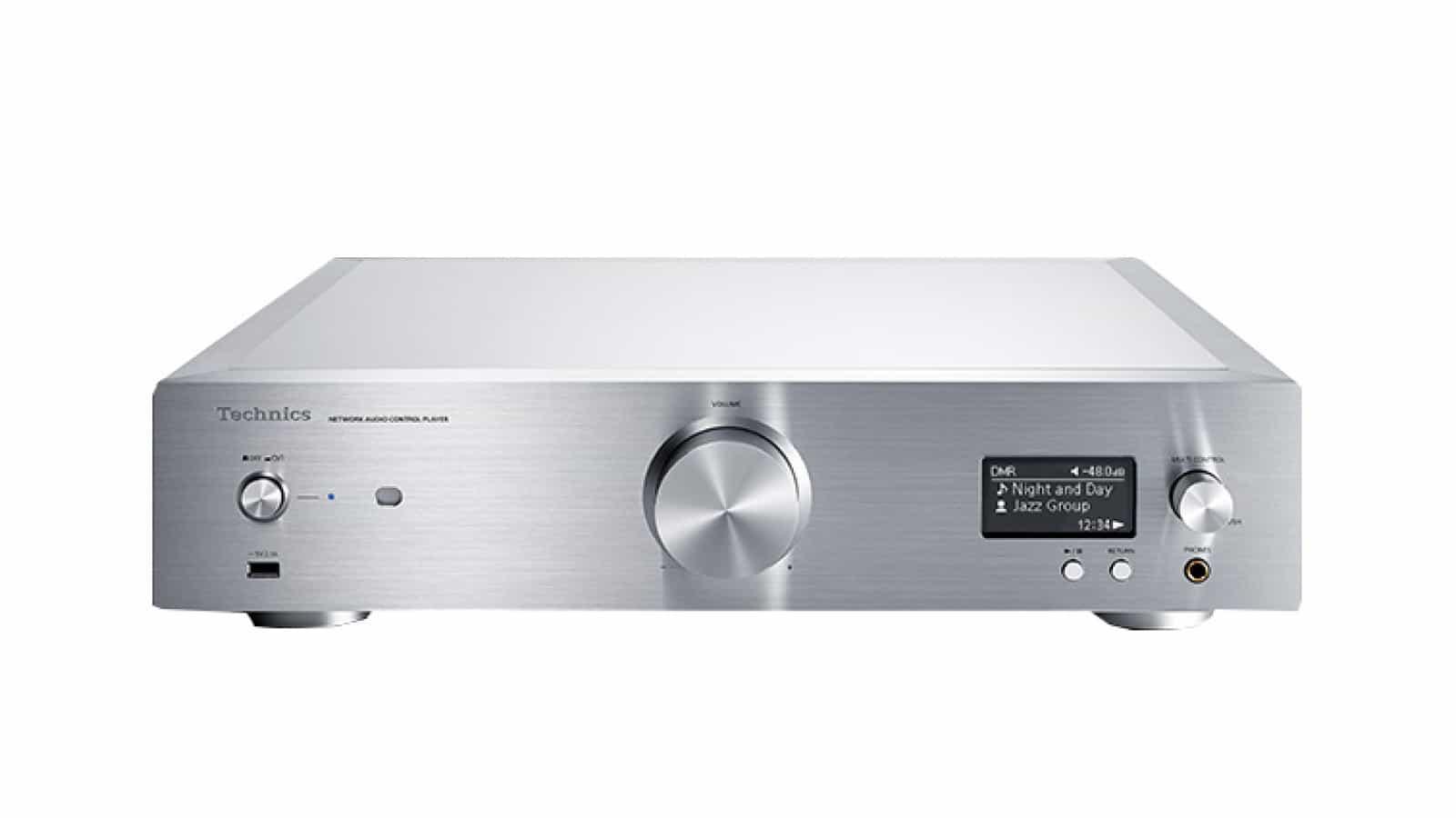 technics-network-audio-control-player-sur1