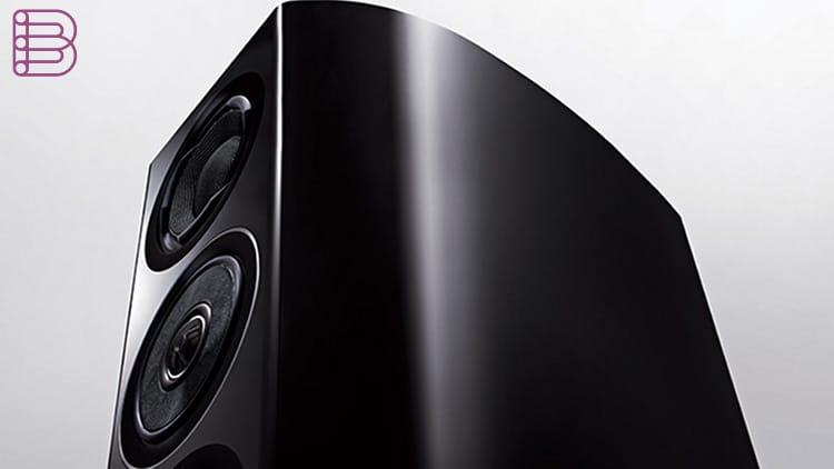 technics-speaker-system-sbr1-3