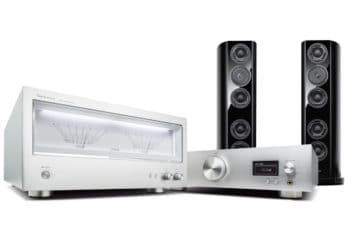 technics-speaker-system-sbr1