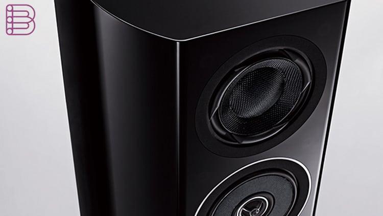 technics-speaker-system-sbr1-4