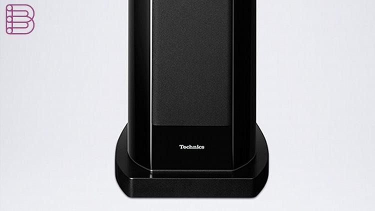 technics-speaker-system-sbr1-6