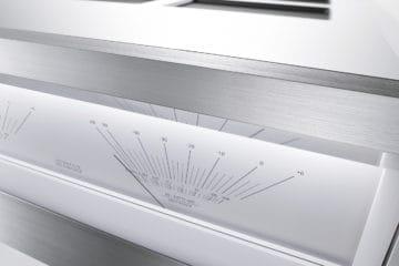 technics-stereo-power-amplifier-ser1