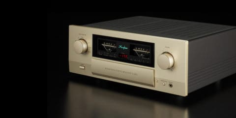 accuphase-e650-precision-stereo-integrated-amplifier