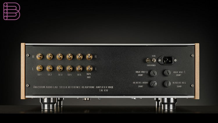angstrom-audio-stella-headphone-amplifier-3
