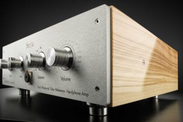 angstrom-audio-stella-headphone-amplifier