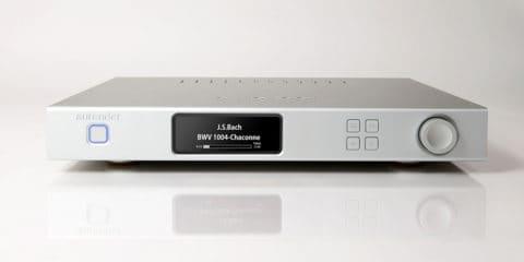 aurender-a10-network-server