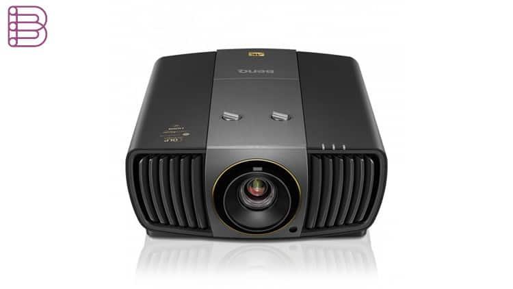 benq-ht9050-flagship-4k-uhd-led-projector-2