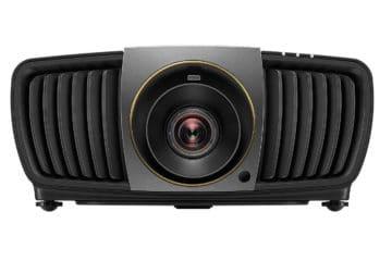 benq-ht9050-flagship-4k-uhd-led-projector