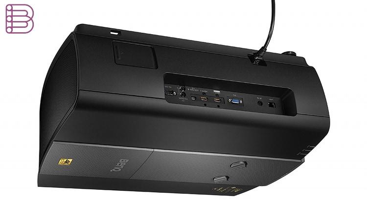 benq-ht9050-flagship-4k-uhd-led-projector-4