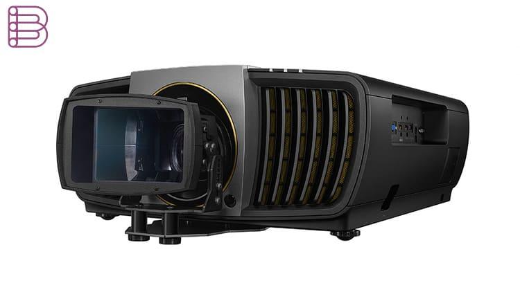 benq-ht9050-flagship-4k-uhd-led-projector-5