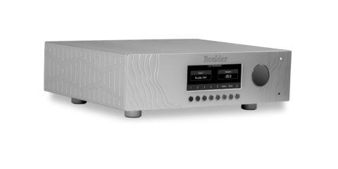 boulder-1110-stereo-preamplfier