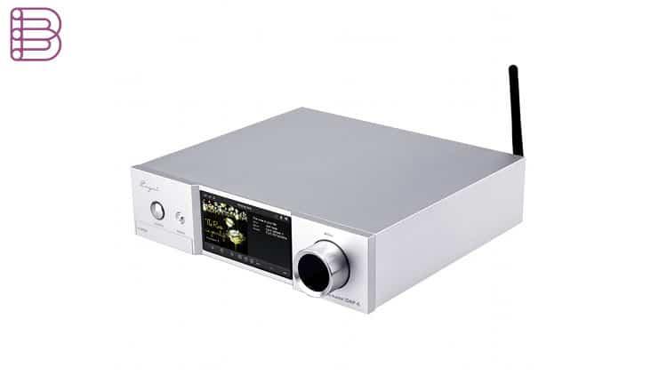 cayin-idap6-desktop-network-player-2