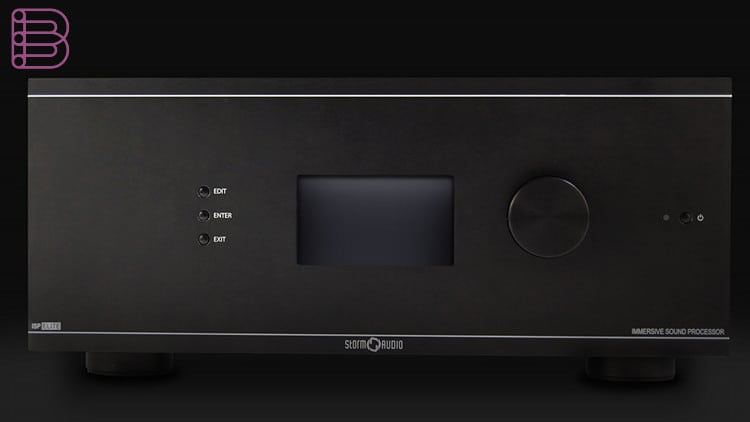 immersive-audio-technologies-group-buys-stromaudio-2
