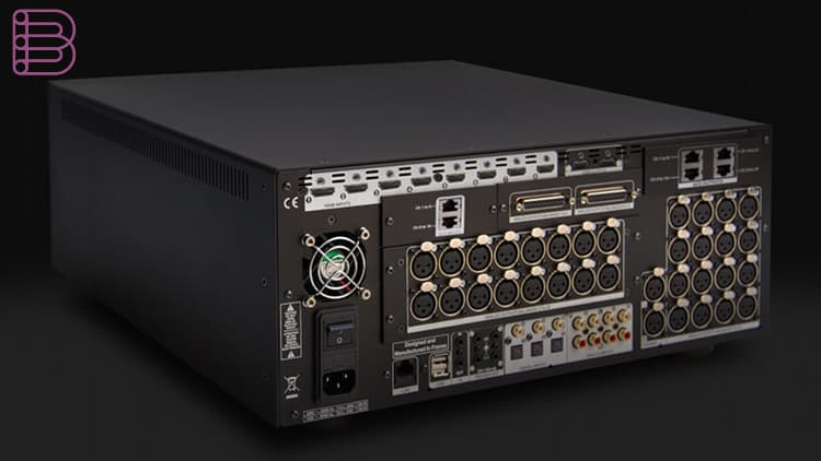 immersive-audio-technologies-group-buys-stromaudio-3immersive-audio-technologies-group-buys-stromaudio-3