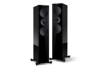 kef-r700-black-edition
