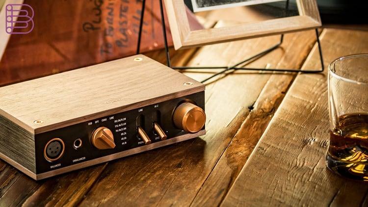 klipsh-heritage-headphone-amplifier-1