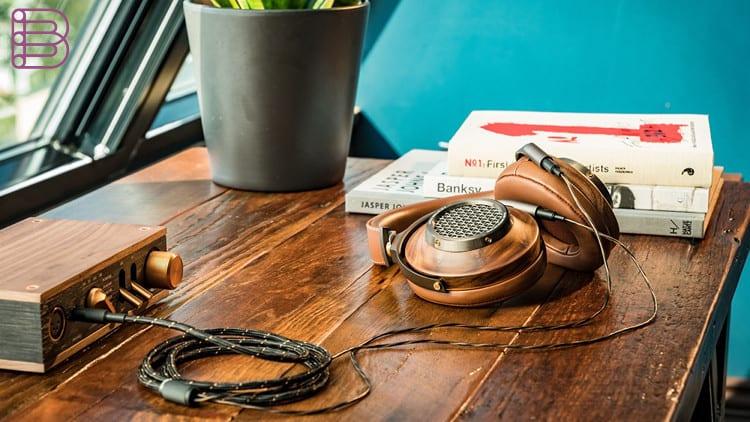klipsh-heritage-headphone-amplifier-3