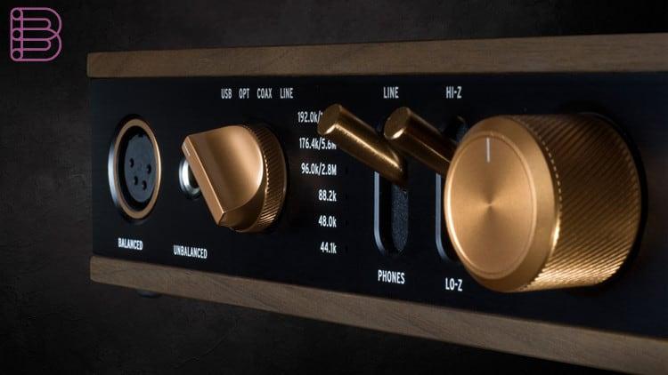klipsh-heritage-headphone-amplifier-4