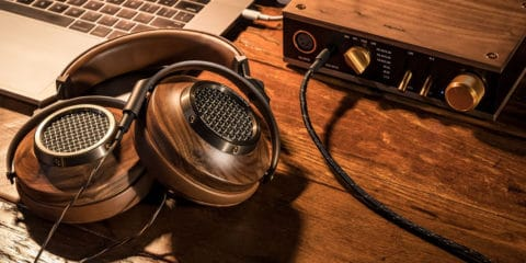 klipsh-heritage-headphone-amplifier