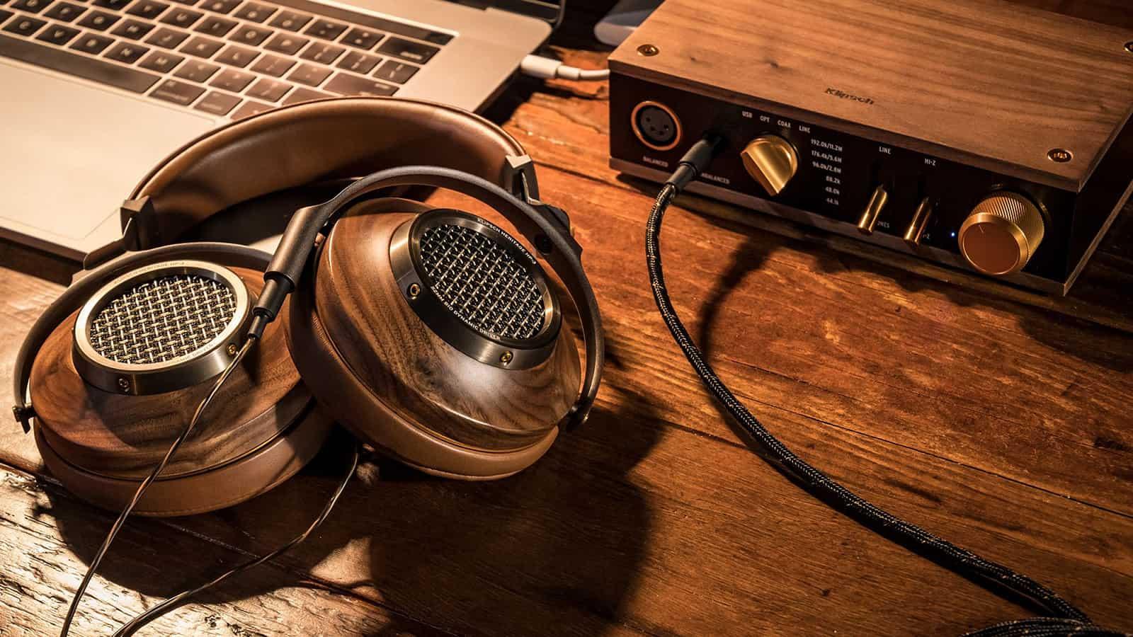 klipsh-heritage-headphone-amplifier
