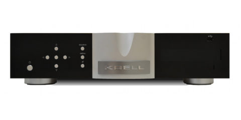 krell-vanguard-universal-dac