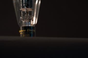 legendary-western-electric-300b-returns