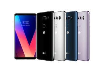 lg-v30-smartphone-with-oled-fullvision