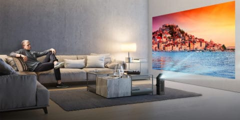 lg-wallpaper