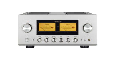 luxman-l509-flagship-integrated-amplifier