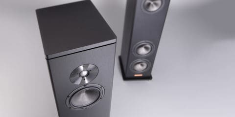 magico-a3-offers-a-revolution