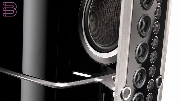 mcintosh-xrt21k-floor-standing-loudspeaker-2