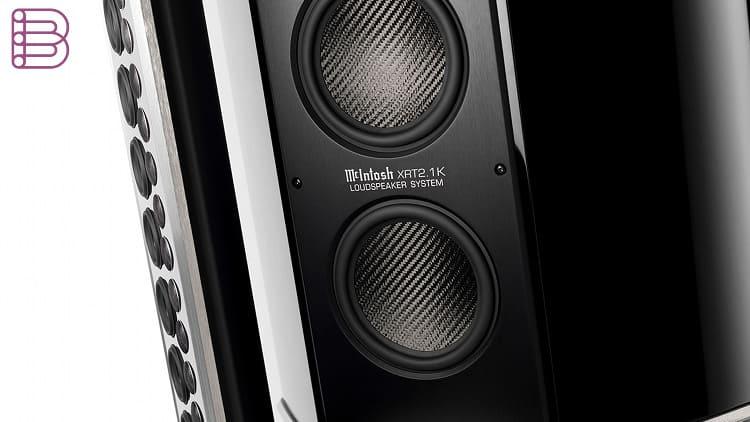 mcintosh-xrt21k-floor-standing-loudspeaker-3